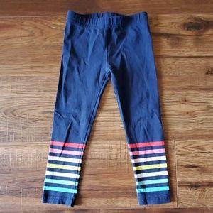 Carter's leggings